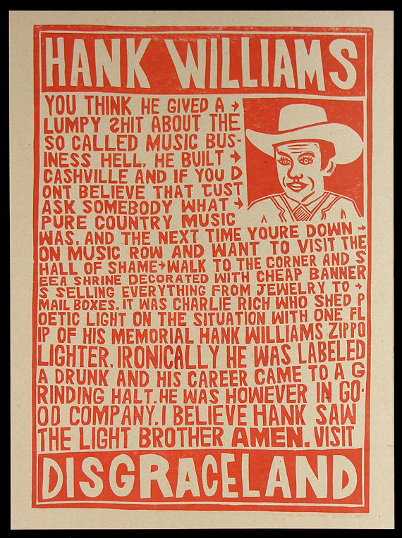 2013-11-08-hankwilliams.jpg