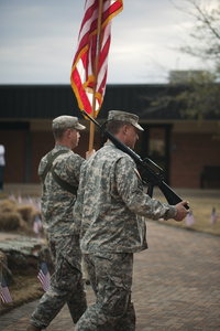 2013-11-08-military.jpg