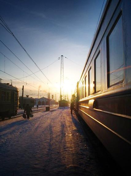 2013-11-08-sunsetirkutsk.jpg