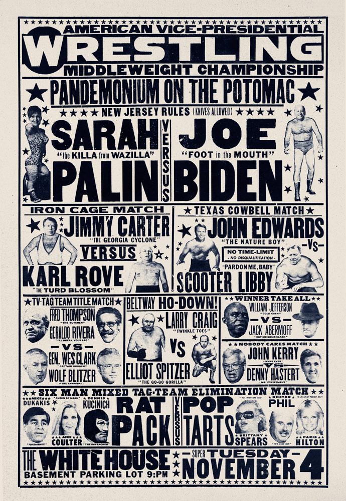 2013-11-08-wrestling.jpg