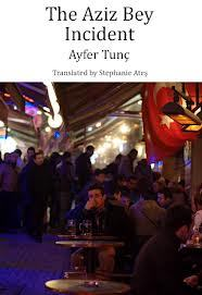 2013-11-09-AzizBey.jpg