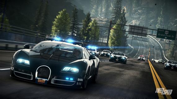 2013-11-09-Bugatti_veyron_alldrive2_web.jpg