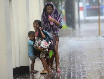 2013-11-09-Philippines1.jpg