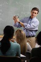 2013-11-09-Professor.jpg