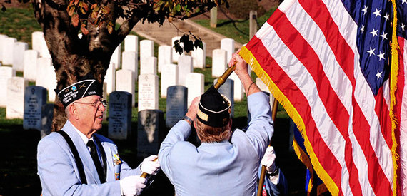 2013-11-09-Veterans_Day_2013.jpg
