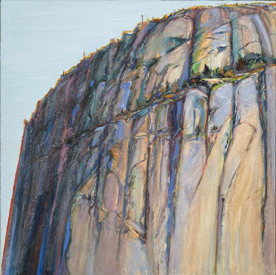 2013-11-09-WT_YosemiteRockRidgehr001.jpg