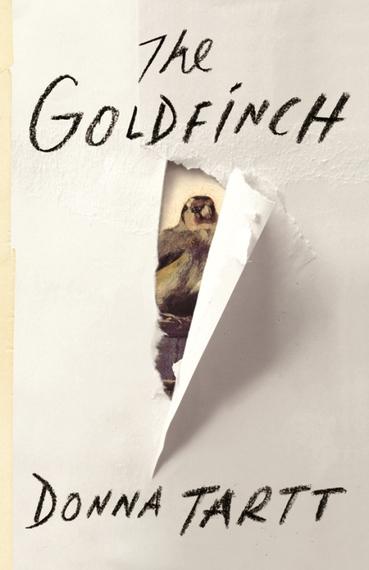 2013-11-09-goldfinchlarge.jpg