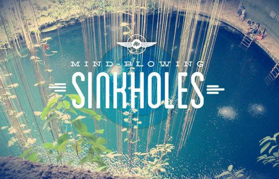2013-11-09-sinkhole1.jpg