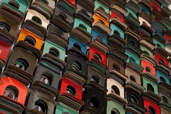 2013-11-09-stacked.dtl.jpg