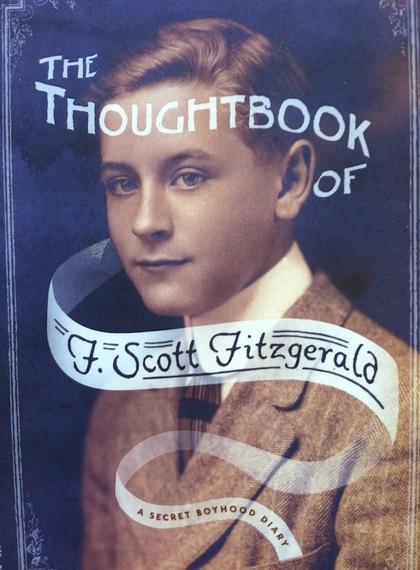 2013-11-09-thoughtbook.JPG