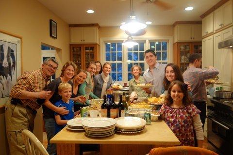 2013-11-10-Thanksgivingsmall.jpg