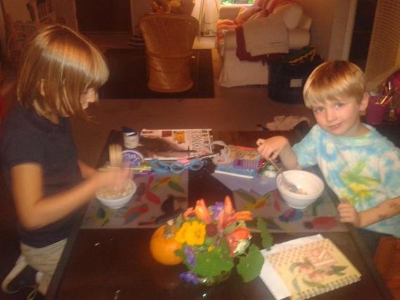 2013-11-10-kidsmeal.jpg
