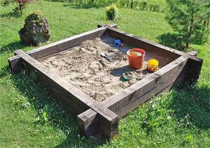 2013-11-10-sandbox.jpg