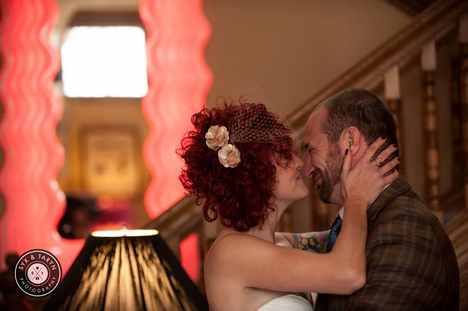 2013-11-11-BrideandGroomFirstLook.jpg