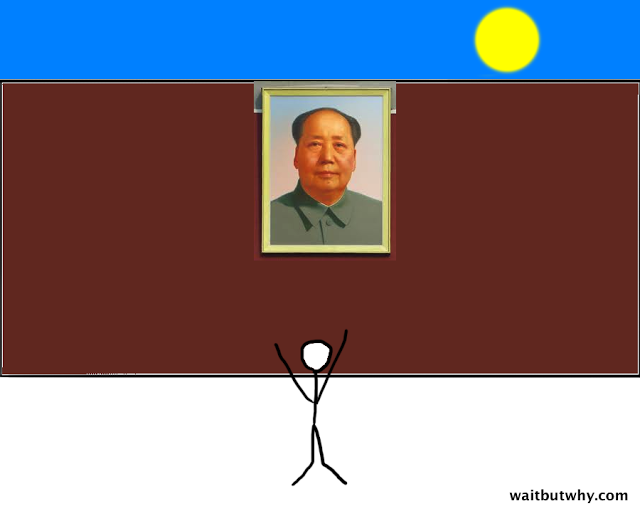 2013-11-11-China.png