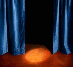 2013-11-11-Curtain.jpg