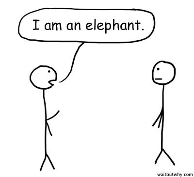 2013-11-11-Elephant.png