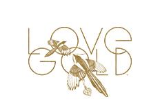 2013-11-11-LOVEGOLD_LOGO_150wlockup1.jpg