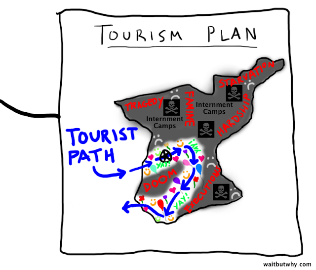 2013-11-11-MapTourism.png