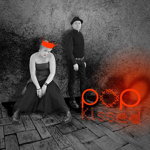2013-11-11-POPkissed_flyer.jpg