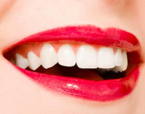 2013-11-11-Teeth1.png
