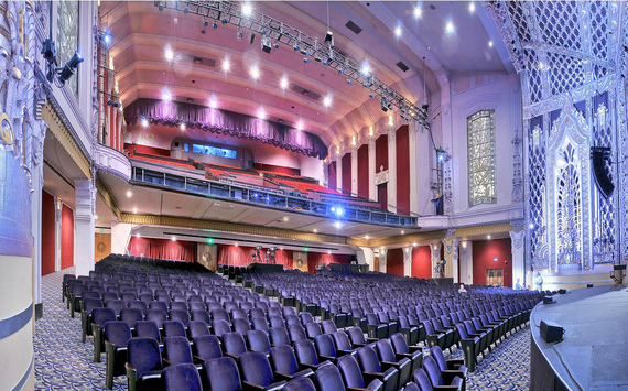2013-11-11-TheatrefromStage.jpg