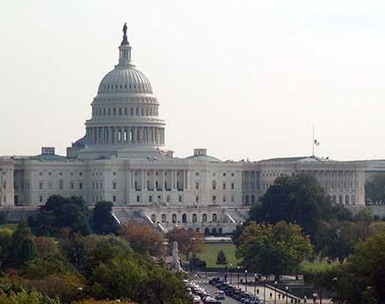 2013-11-11-U.S.CapitolBuildingAbuFadil.jpg
