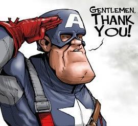 2013-11-11-VeteransDay.jpg