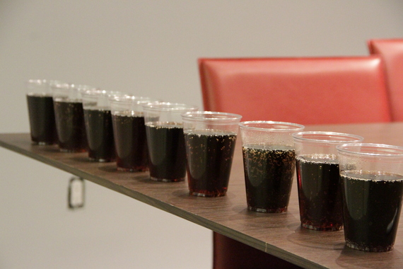 2013-11-11-cola1.jpg
