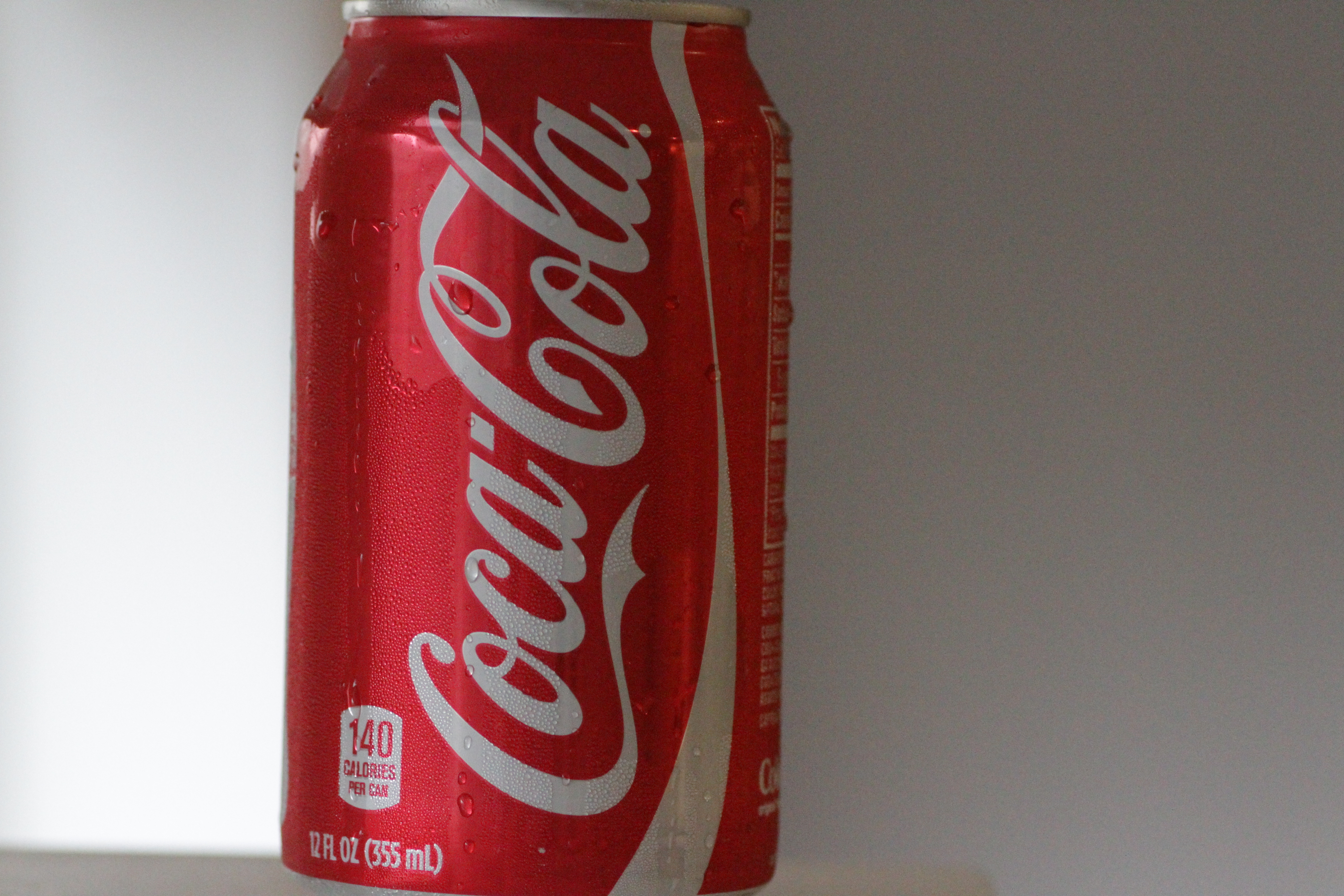 ELI5: What about Coca-Cola is so hard to replicate? The flavor of