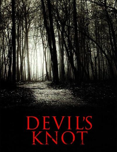 2013-11-11-devilsknotposter.jpg