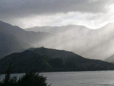 2013-11-11-kauai.jpg