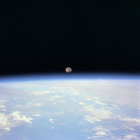 2013-11-11-moon.jpg