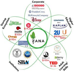2013-11-11-slide4.jpg