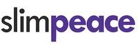 2013-11-11-slimpeace_purple2.jpg