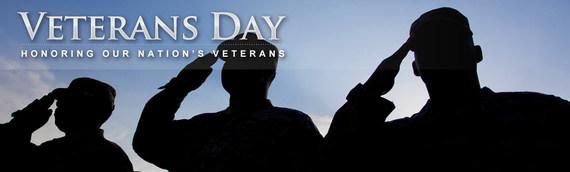 2013-11-11-veteransday2013.jpg