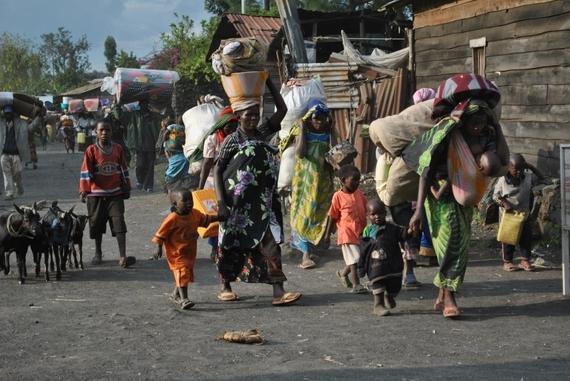 2013-11-12-DRC_displaced_1605121.JPG