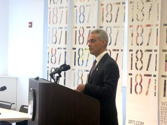 2013-11-12-Emanuel.jpg