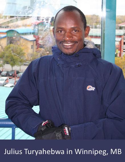 2013-11-12-JuliusTuryahebwa.jpg