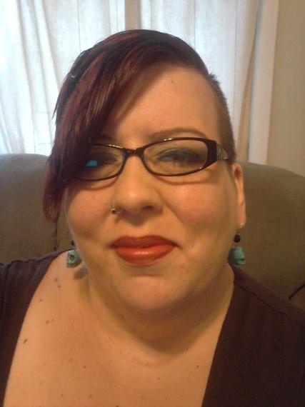 2013-11-12-Lyndsey.jpg