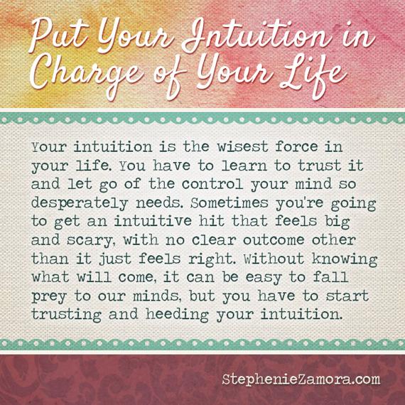 2013-11-12-PutYourIntuitionInCharge.jpg