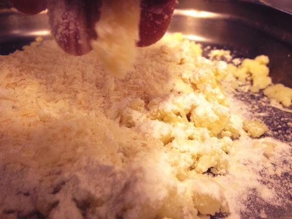 2013-11-12-Seasonwithsaltandparmesan.jpg