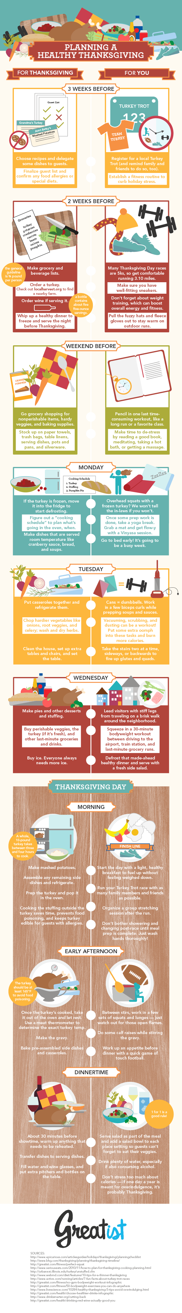 2013-11-12-Thanksgiving_Infographic_604_V5.png