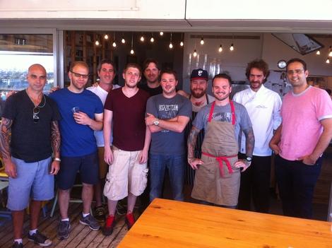 2013-11-12-chefgroup.JPG