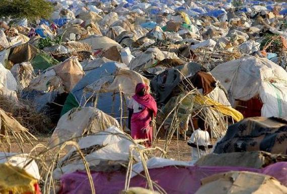 2013-11-12-civilwarindarfurhasdisplaced2millionpeople.jpg