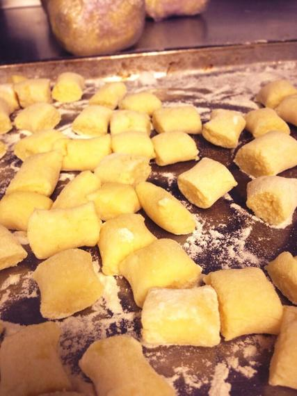 2013-11-12-finishedgnocchi.jpg