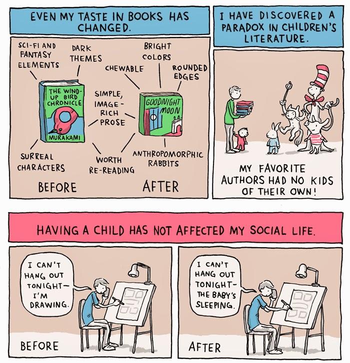2013-11-12-parentingfinalblog3.jpg