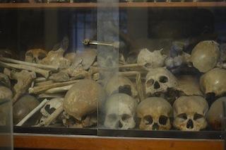 2013-11-12-skulls.JPG