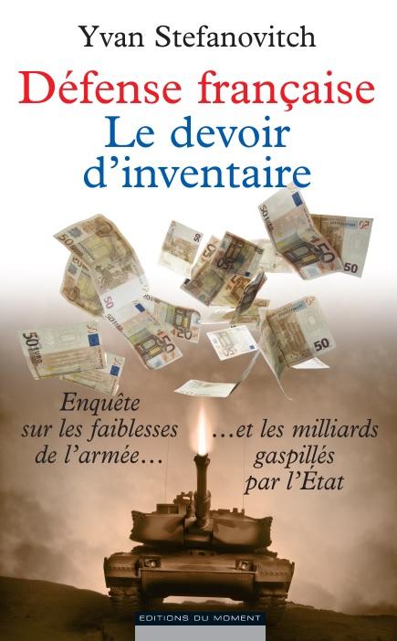 2013-11-12-unedecouv_defensefrancaise_DEF.jpg