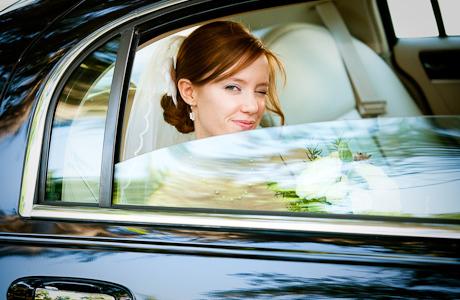 2013-11-12-wedding1.jpg